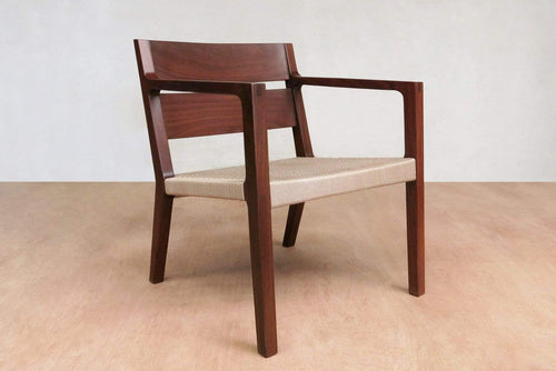 Contemporary Hardwood Furniture Seating Page 2