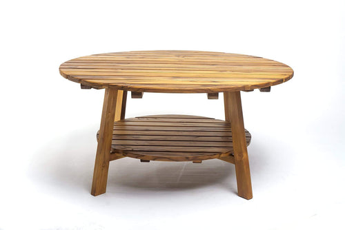 Handmade Modern Wood Tables Sustainable And Handmade Masaya Co