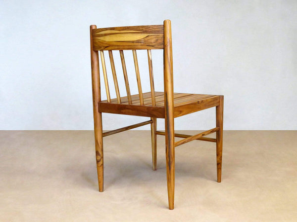 Spindle Dining Chair