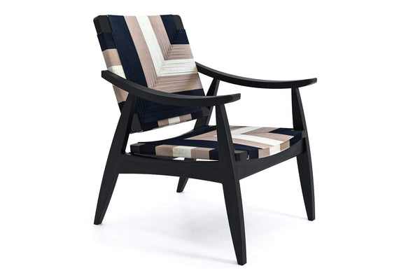 Izapa Arm Chair, Nordica Manila
