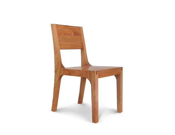Segovia Dining Chair