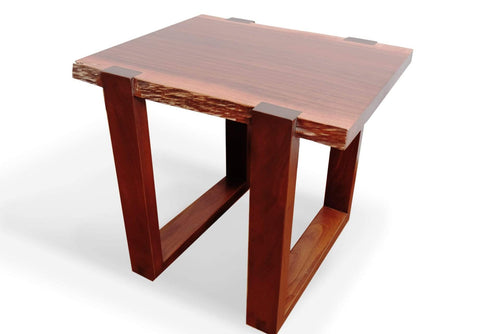 Diria Side Table