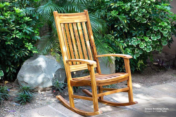 Astounding Zelaya Rocking Chair Frankydiablos Diy Chair Ideas Frankydiabloscom