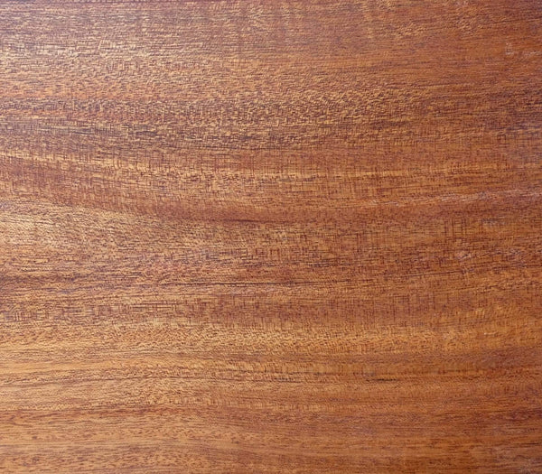 Royal Mahogany