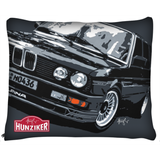 B9 Alpina - Fleece Dog Bed