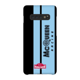 McQueen Racing - Phone Case
