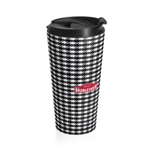 Pepita - Stainless Steel Travel Mug