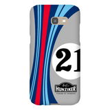 917LH #21 Livery - Phone Case