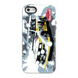 Group B Quattro Sport - Phone Case
