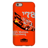 935 DRM Nürnberg 1978 - Phone Case