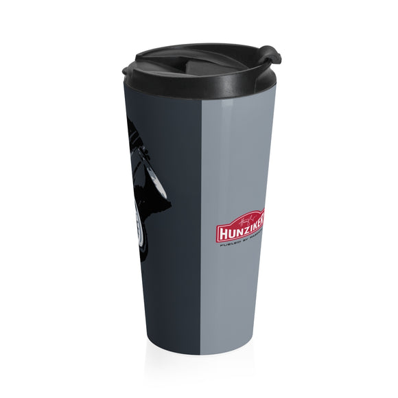 Alpina B9 Travel Mug