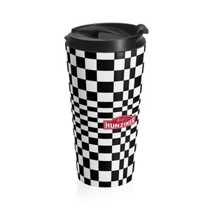 Pascha - Stainless Steel Travel Mug