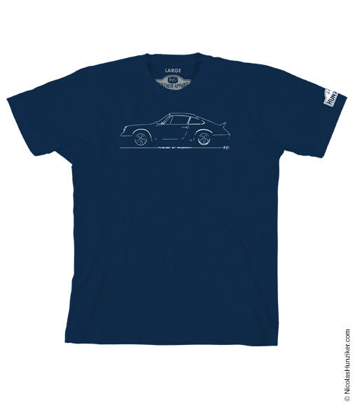 '73 RS Graphic Tee