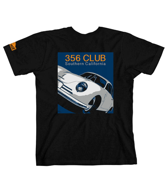 356 Club Southern California