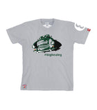 Big Healey - Wheeler Dealer Collection  - Graphic Tee