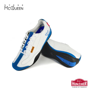 """Sebring"" Steve McQueen Casual Driving Shoes"