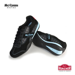 """Track Day"" McQueen Racing Casual Driving Shoes"