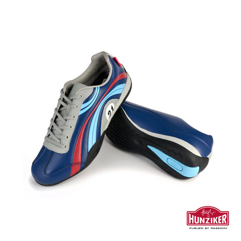 """Langheck"" Casual Driving Shoes"