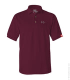 Tipo 33 Stradale Signature Lightweight Graphic Polo
