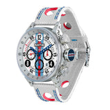 Martini Racing™ Collection BRM Watch - V12-44-MR-01