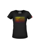 911 Colors 1973 - Womens Tshirt