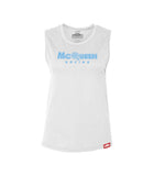 McQueen Racing - Women's Tank Top