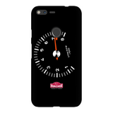 Racer's Tach - Phone Case