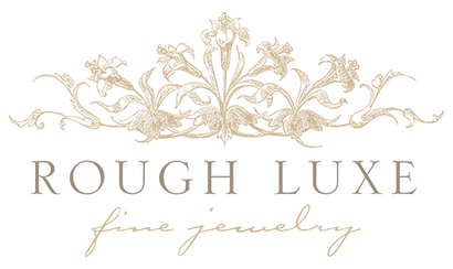 Rough Luxe Fine Jewelry