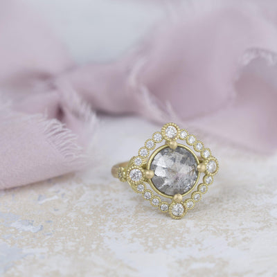 3ct diamond engagement ring