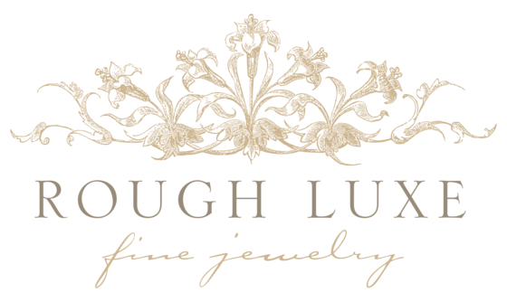 Rough Luxe Fine Jewels