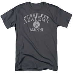Star Trek: Original Series: Alumni T-Shirt - NerdArmor.com