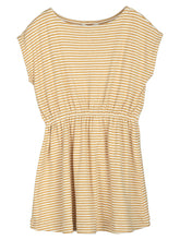 Load image into Gallery viewer, STRIPE BEACH DRESS
