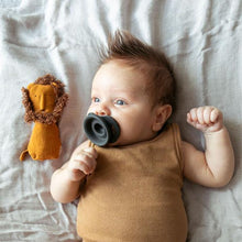 Load image into Gallery viewer, THE POP & GO PACIFIER 2 PACK