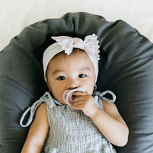 Load image into Gallery viewer, THE POP & GO PACIFIER 3 PACK