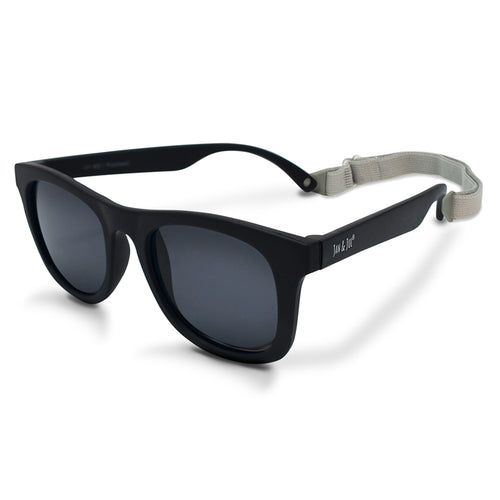 URBAN XPLORER SUNGLASSES