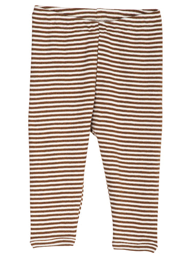 BABY LEGGINGS STRIPE