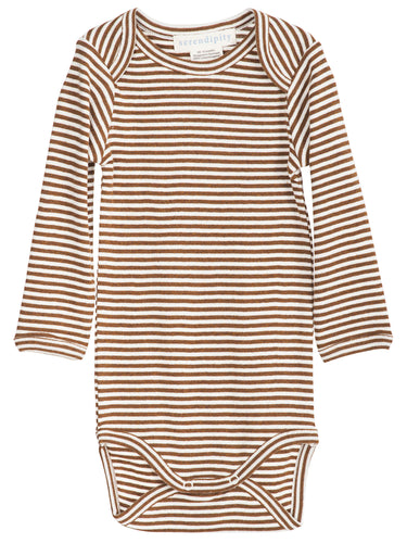 BABY BODY STRIPE