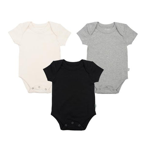 LAP BODYSUIT (3 PACK)