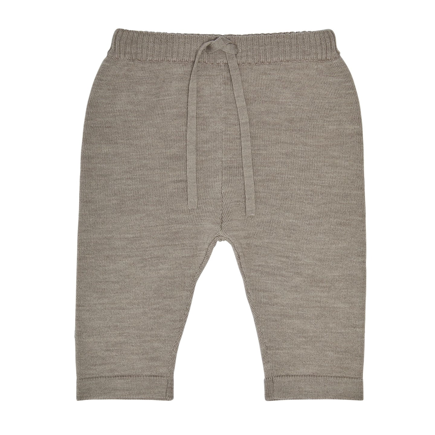 BABY LOOSE PANTS