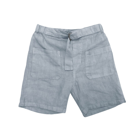 CALIX D RING SHORT