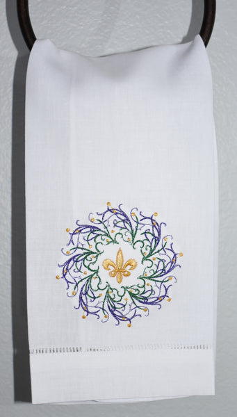 Embroidery Items