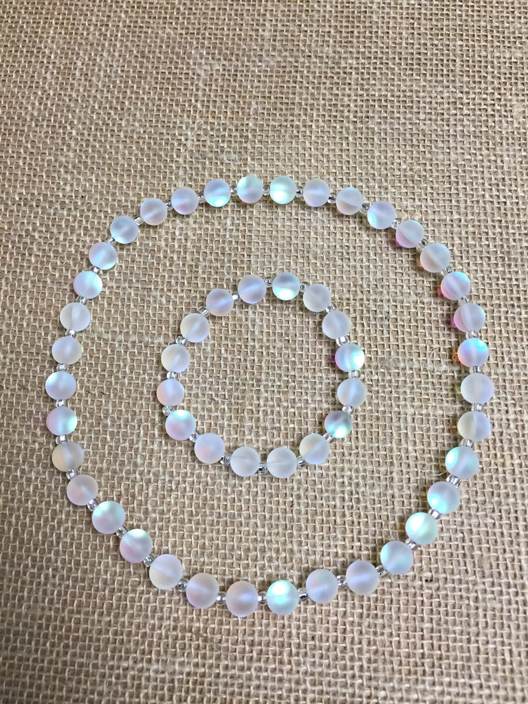 moonstone grande silver natural product sterling crystals atperry blue image jewelry dbfb s necklace jewellery products healing light