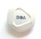 BOA DIAL IP1/IP1S COLOUR REPLACEMENT KIT