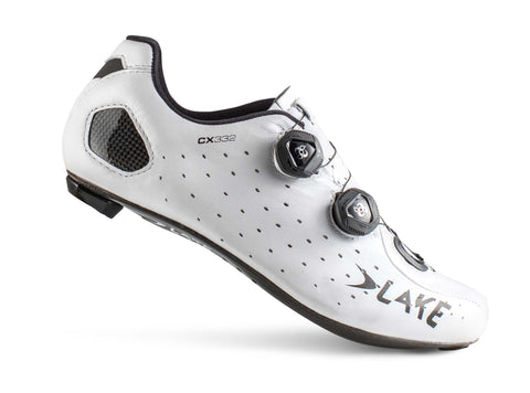 CX 332 4-HOLE CLEAT