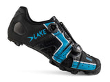 MX 241 Endurance Wide