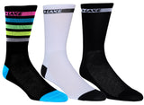 Lake Cycling Socks
