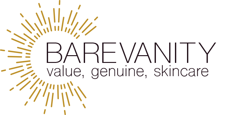 BareVanity.com affiliate program