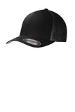 Flexfit® Mesh Back Cap C812