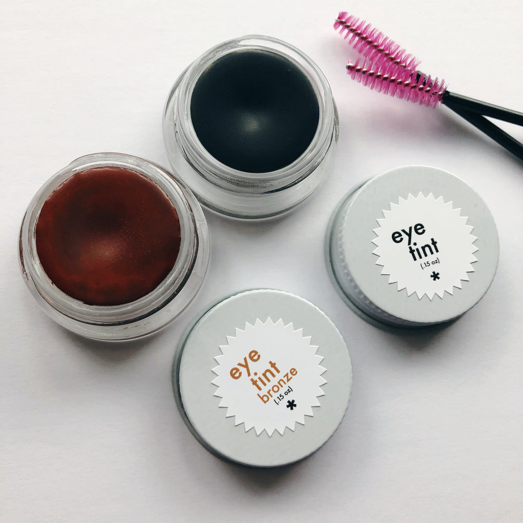 Everything You Need to Know About Eye Tint!