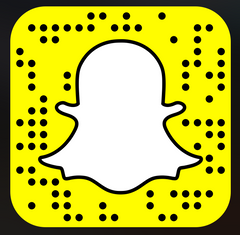 twinkle apothecary snapcode